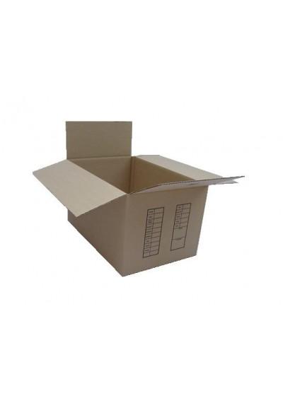 Carton Staub