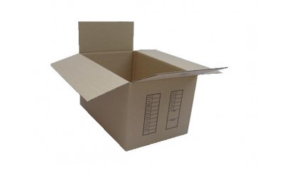 Carton standard