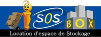 SOSBOX Angoulème